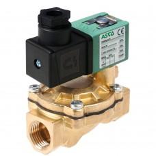Электромагнитный клапан SCE238D005