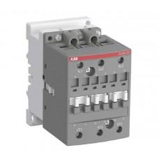 Контактор AX50-30-00-80 50А AC3, с катушкой управления 220-2...