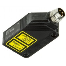 Датчик фотоэлектрический Omron E3Z-LL86 OMS