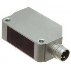 Датчик фотоэлектрический Omron E3ZM-LS86H