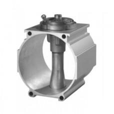 Клапанный модуль со встроенными поршневыми импульсными клапа...