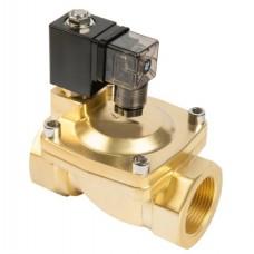 """Электромагнитный клапан UNIPUMP BCX-15 1/2"""""""