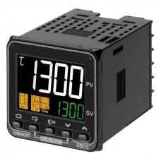 Контроллер температуры цифровой Omron E5CC-QX3A5M-000 OMI...