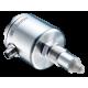 Емкостно-частотный сигнализатор уровня Baumer CleverLevel LFFS (##)