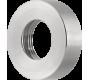 Монтажное кольцо для сварки Aplisens СМ30х2
