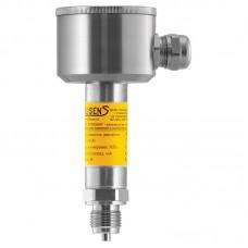 Преобразователь давления измерительный Aplisens PC-28/ Q/ 0....
