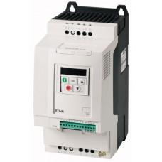 Преобразователь частоты EATON DA1-34014FB-A20C