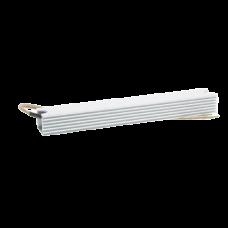 Резистор тормозной Omron AX-REM00K4075-IE