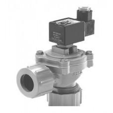 Диафрагменный (мембранный) импульсный клапан SCG353-060...