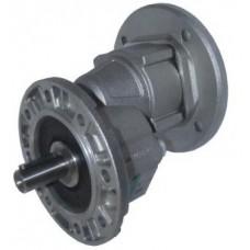 Одноступенчатый цилиндрический мотор-редуктор 211А...