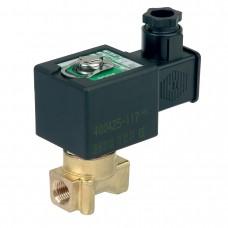 Соленоидный клапан SC E262C031