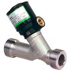 Пневмоуправляемый клапан U290A798