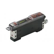 Усилитель оптоволоконного датчика Omron E3X-NA44V OMS...