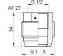 ZPH1-32C0