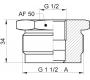 ZPI1-32D