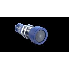 Ультразвуковой цилиндрический датчик crm+340/IU/TC/E...