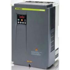 Преобразователь частоты N700E-055HF/075HFP