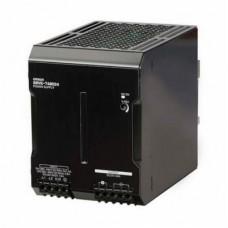 Трехфазный источник питания серии S8VK-T