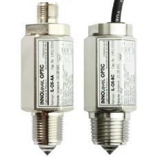 Оптический датчик-сигнализатор уровня IL-OSS-BC...