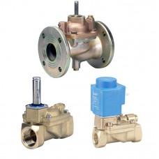 Ремонтный комплект для клапана EV250 10/12 BD EPDM Danfoss 0...