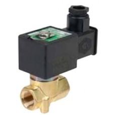 Электромагнитный клапан SC E263C054
