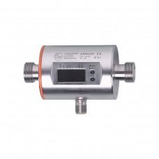 Магнитно-индуктивный датчик потока SM6100