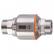 Магнитно-индуктивный датчик потока SM2001
