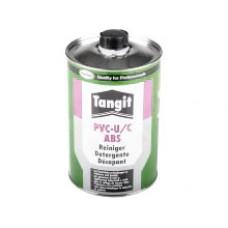 TANGIT. Очиститель для труб и фитингов PVC-U, PVC-C, ABS 794...