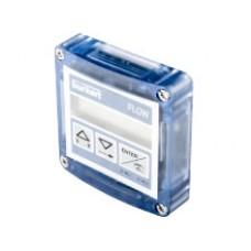 8025. Расходомер лопастной с дисплеем (сигнал: PNP/NPN, 4…20...