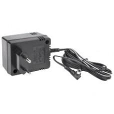Комплектующие для клапанов управления Autotrol 1000814...