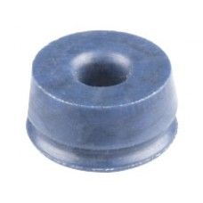 Комплектующие для клапанов управления Autotrol 1040756...