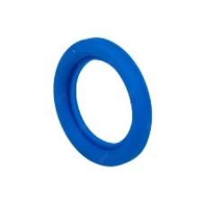 F020361. Кольцо уплотнительное для муфты. F020361-S(DN50)...