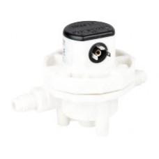 FF. Расходомер турбинный без дисплея (сигнал: NPN, 0,22…16,2...