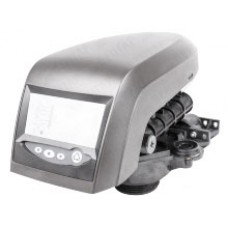 255. Клапан Autotrol управления фильтром умягчения 1255862...