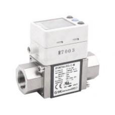 PF3W. Расходомер вихревой (0,2…250 л/мин) PF3W721-U30-F-MA...