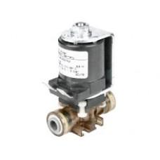 43.00x. Клапан электромагнитный 2/2-ходовой (DN 1,0…5,0; PN ...