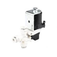 47.00x. Клапан электромагнитный 2/2-3/2-ходовой (DN 2,0…4,0;...
