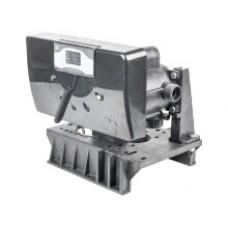 17600. Клапан управления фильтрами умягчения (дуплекс) 260F...
