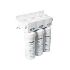 PPU-0830. Фильтр для воды Pureal Nano+ (под мойку) 2MG6