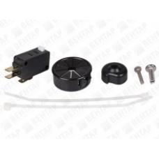 Комплектующие для клапанов управления Autotrol 1239752...
