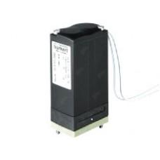 6628. Клапан электромагнитный 2/2-3/2-ходовой (DN 2,0...3,0;...