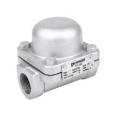 PT40. Конденсатоотводчик термостатический биметаллический (D...