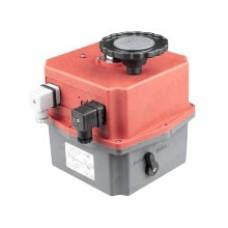 J4C. Электропривод (20…300 Нм) CJJJ4S140 *17