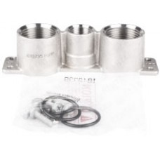 Комплектующие для клапанов управления Autotrol 3023747...