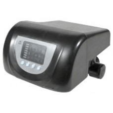53000. Клапан управления фильтром с LED-дисплеем 2109...