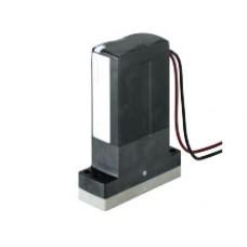 6626. Клапан электромагнитный 2/2-3/2-ходовой (DN 2,0...3,0;...