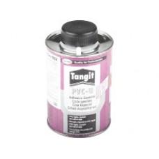 TANGIT. Клей для труб и фитингов PVC-U 15117