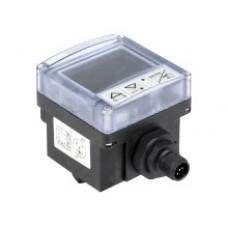 SE32. Преобразователь цифровой для реле потока 80xx 560402...