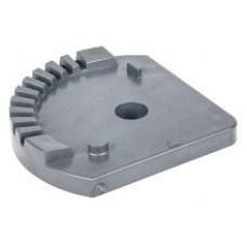Рукоятка стандартная для дисковых затворов серии VFA 2E4L...