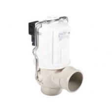 04.0xx. Клапан электромагнитный 2/2-ходовой дренажный (DN 40...